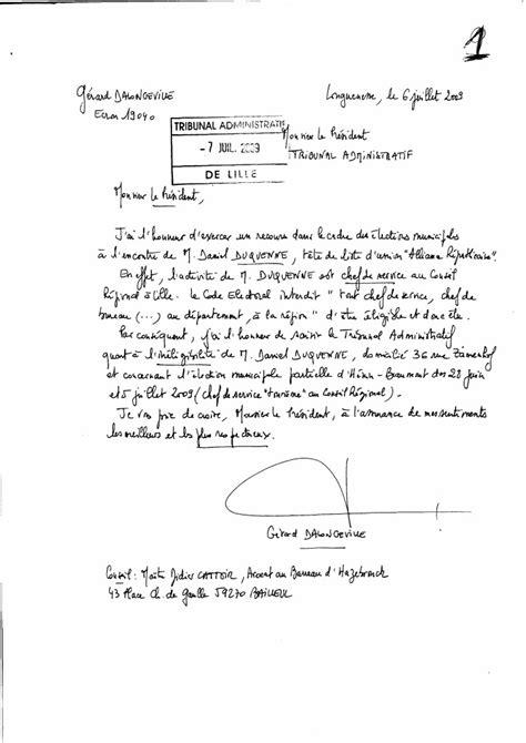 Www Exemple De Lettre Demande D Emploi Demande Demploi Manuscrite