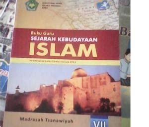 Buku Fakta Menghebohkan buku ski kelas vii mts kurikulum 2013 media islam mmn press