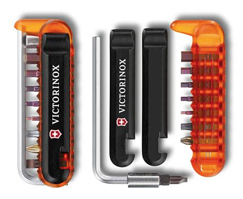 swiss army knife bike tool crudmudgeonz victorinox swiss army bike tool