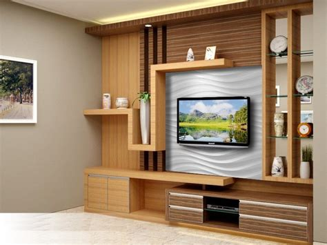 Gambar Dan Rak Tv Olympic rak tivi minimalis modern model rumah modern ask home design