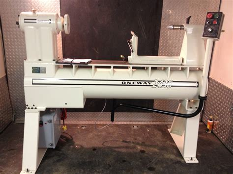 used woodworking lathe buy socal used woodworking machinery socalmachinery