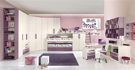 camere da letto moderne per ragazze camerette per ragazzi camerette moderne