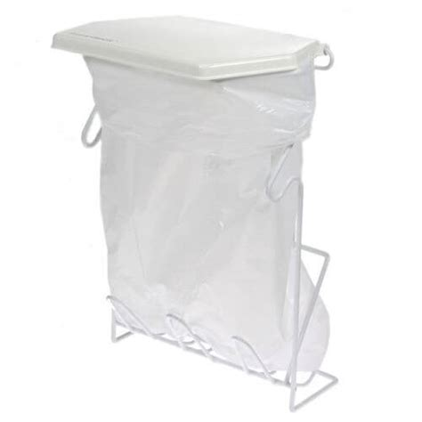 Sacs Kitchen by Rack Sack Trash Disposal System Boat Outfitters