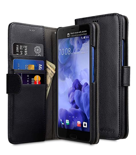 Melkco Premium Leather Jacka Type For Htc One X Ori htc one m10 mobile cases cellphone pu leather