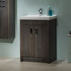 bathroom sink vanity units uk bathroom vanity units uk basin sink cabinets