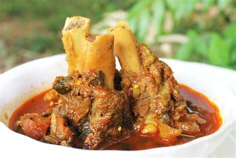 cara membuat martabak arab resep daging kambing aneka resep menu masakan daging kambing