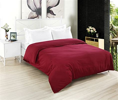 comforter sets king clearance king size comforter sets clearance