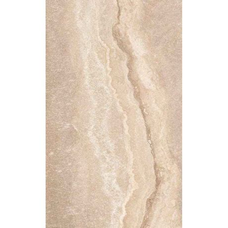 beige color meaning definition of beige baticfucomti ga