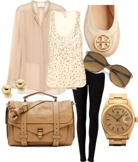 neutral colors clothing 153 best images about teacher clothing on pinterest