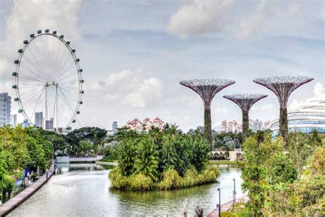 top  places    singapore worth visiting