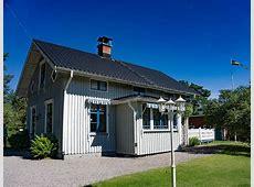 Schwedenhaus Nytomt - Schweden - Nordmarken Lelang Angeln