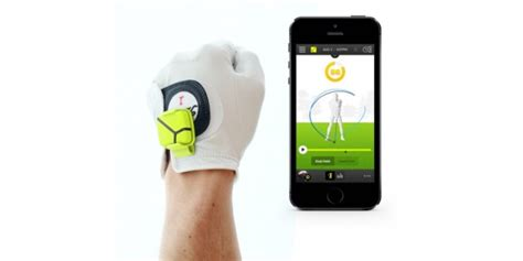 zepp swing analyzer review zepp swing analyzer review by david theoret