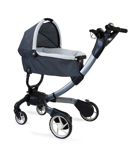 4moms Origami Reviews - 4moms origami best buggy