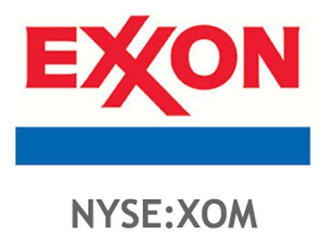 stock exxon mobil exxon mobil stock xom price history dividend splits