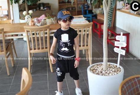 kado ulang tahun untuk anak laki laki kado anak laki laki usia 6 tahun toko bunda online
