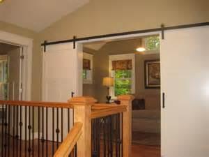 Barn Sliding Interior Doors Contemporary Interior Sliding Barn Doors Stroovi