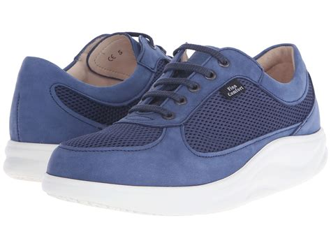 zappos comfort shoes finn comfort columbia at zappos com
