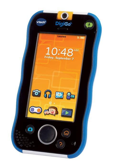 Tv Mobil Vtech Vtech Digigo Electronic Co Uk Toys