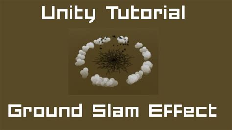 tutorial unity 5 39 best unity images on pinterest