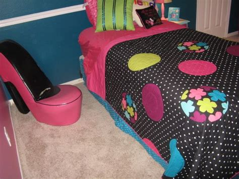 bedroom ideas for 13 year olds bedrooms for 10 year olds colorful change for 10 year