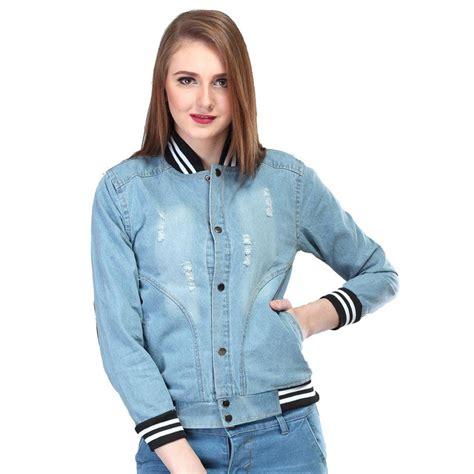 Bbl Jaket Premium Jaket Motor Jaket Wanita Inficlo Sdn 995 Diskon jual beli inficlo jaket sweater wanita spi