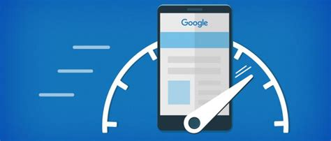 mobile pages what is accelerated mobile pages how can it help