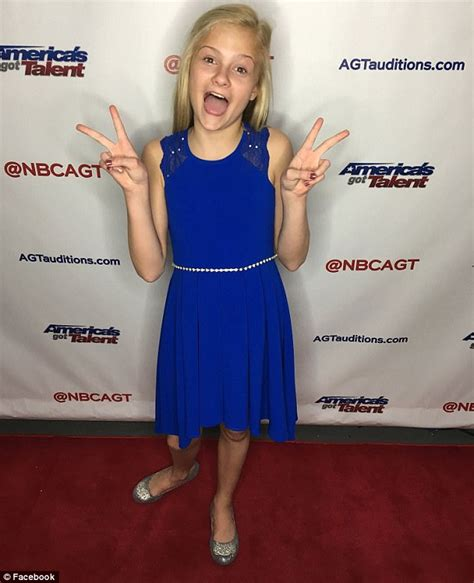 darci lynne height weight age bio wiki parents net