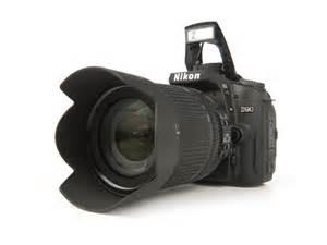 best 18 105 lens for nikon nikon d90 digital slr w 18 105mm lens