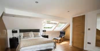 Loft Conversion Bathroom Ideas loft conversions london lmb loft conversions