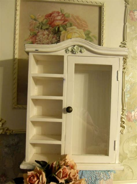 small wall curio cabinet small wall mount curio cabinet w glass door 5 shelves