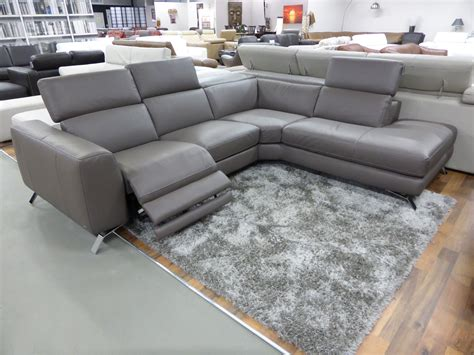 recliner sofa uk natuzzi editions artisan electric reclining chaise corner