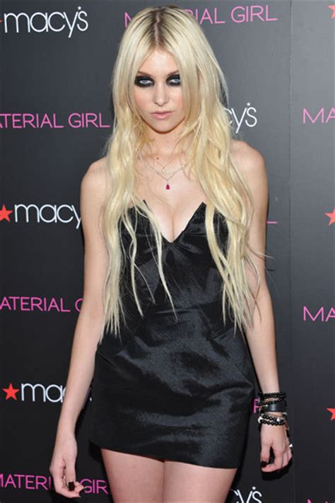 The Pretty Reckless   NME