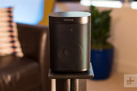 one review sonos one review new york city