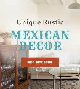 home decor stores in mcallen tx 100 home decor stores in