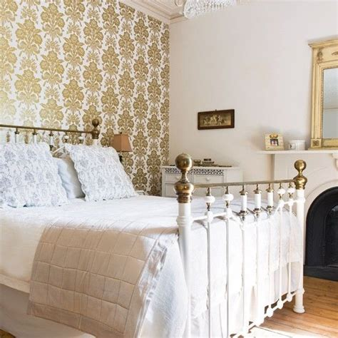 hotel style bedrooms english country decor country
