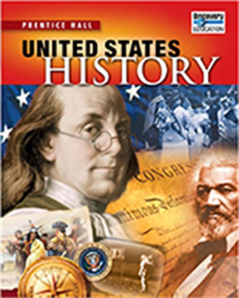 history book united states our house divided what u s schools don t teach about u s