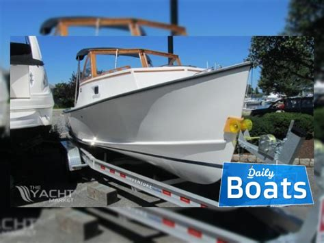 seaway boats review seaway seafarer 21 for sale daily boats buy review