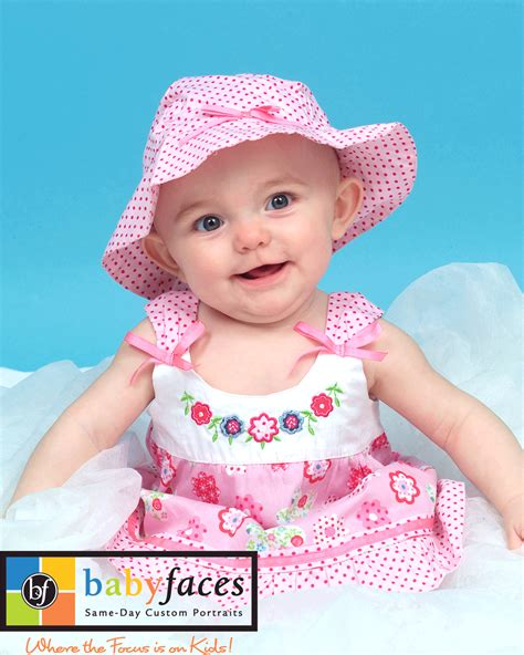 baby faces baby gallery 7 9 months
