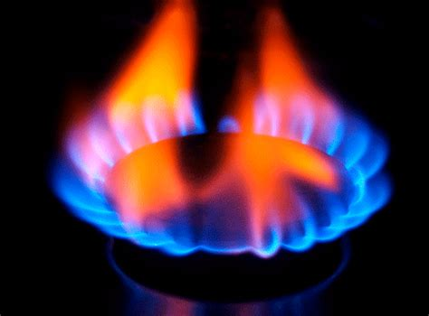Of Petroleum And Energy Studies Mba by Of Gas As Bridge To A Low Carbon Future In The Uk