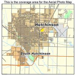 City Of Hutchinson Hutchinson Ks Kansas Weather Radar Hutchinson