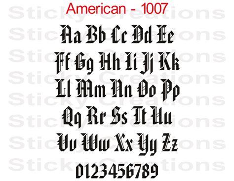 ebay font index of ebay auctions images ebay fonts