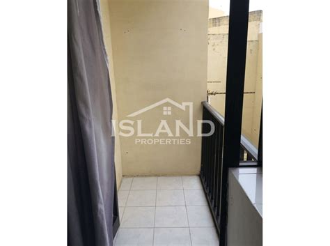 1 Bedroom Apartments 600 by 1 Bedroom Apartment Gzira 600 For Rent Apartments