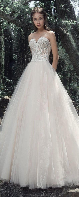 17 Best ideas about Hawaiian Wedding Dresses on Pinterest
