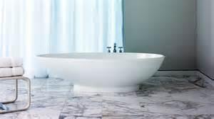 albert napoli bathtub the panday