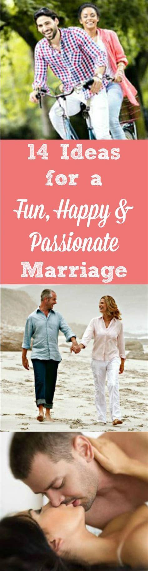 Passionate marriage christian seminars dallas