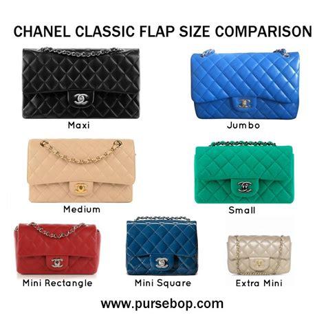 C H A N E L Mini Square Sling Bag Selempang Shoulder Kulit Handbag the chanel poll tell us your favorites pursebop