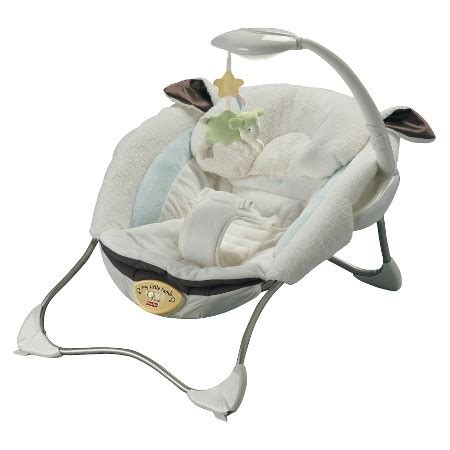 fisher price my infant seat target