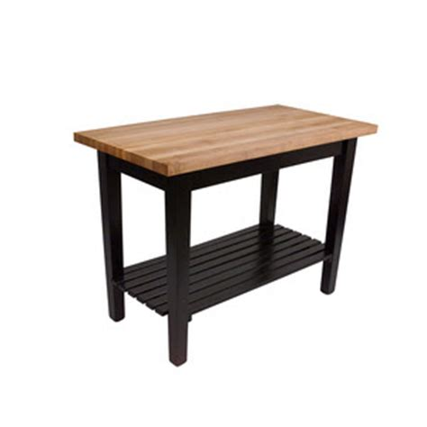 white wood how to build a work table