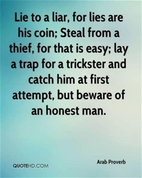 catching  liar quotes quotesgram