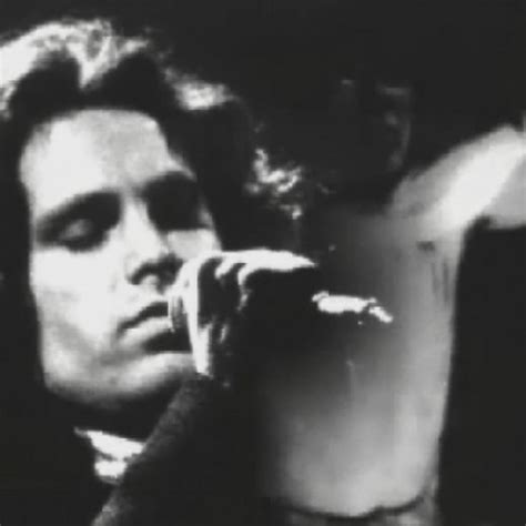 the doors the ghost song edit by
